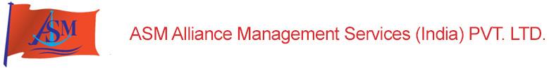 ASM Alliance Management Services (India) Pvt. Ltd.
